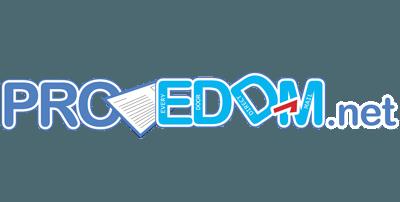 Pro EDDM full logo