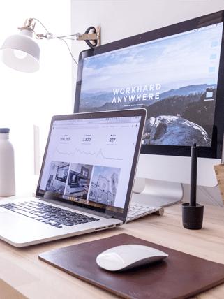 MGEMS Marketing - Digital Marketing