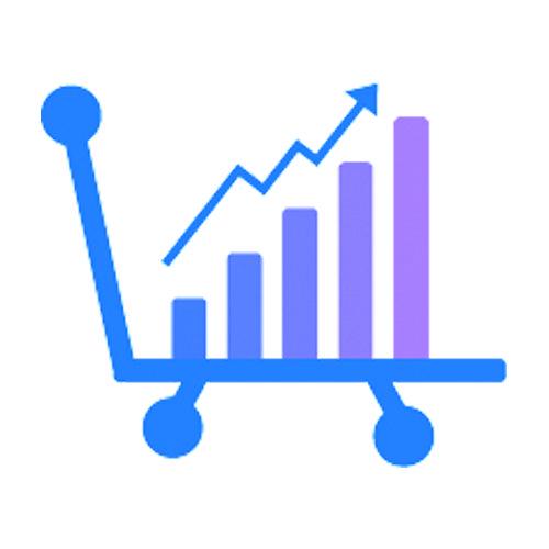 Retail Marketing Services logo