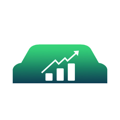 Car Dealer Marketing Services logo