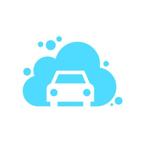 Car Wash Marketing Services logo