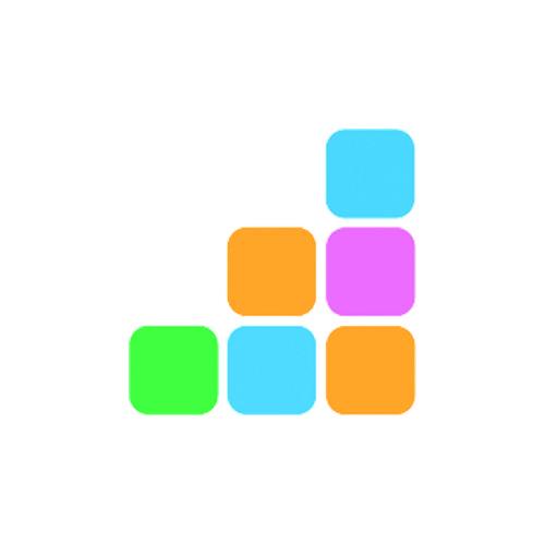 Daycare Marketing Services logo