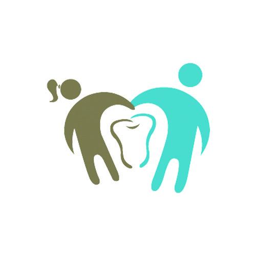 Dental Marketing Services logo