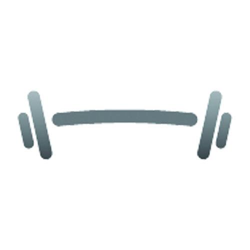 Fitness Center Marketing Services logo