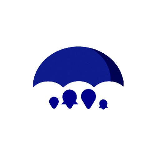 Insurance Marketing Services logo