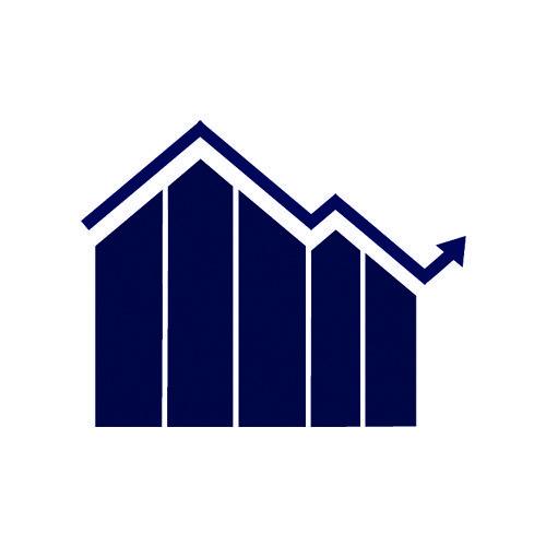 Real Estate Marketing Services logo