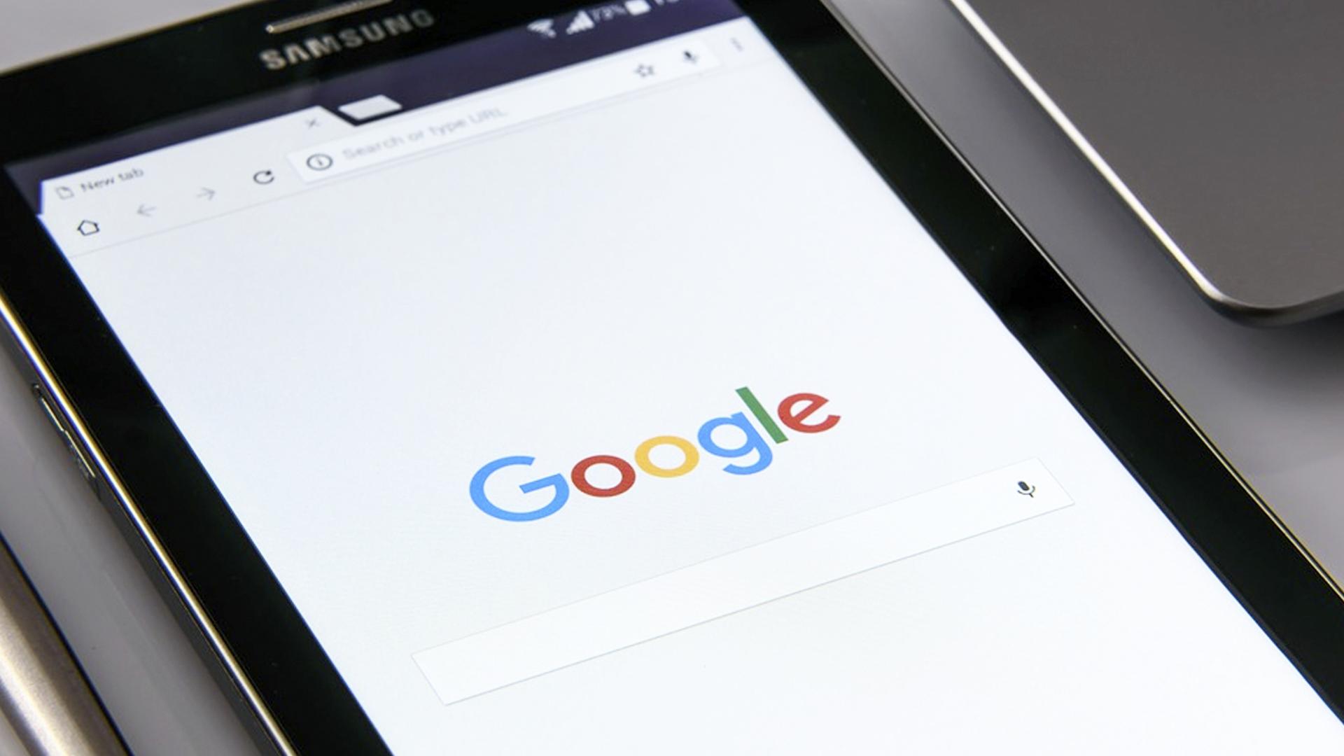 MGEMS Marketing - Search Engine Optimization