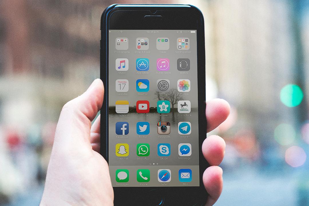 Social Media FAQ