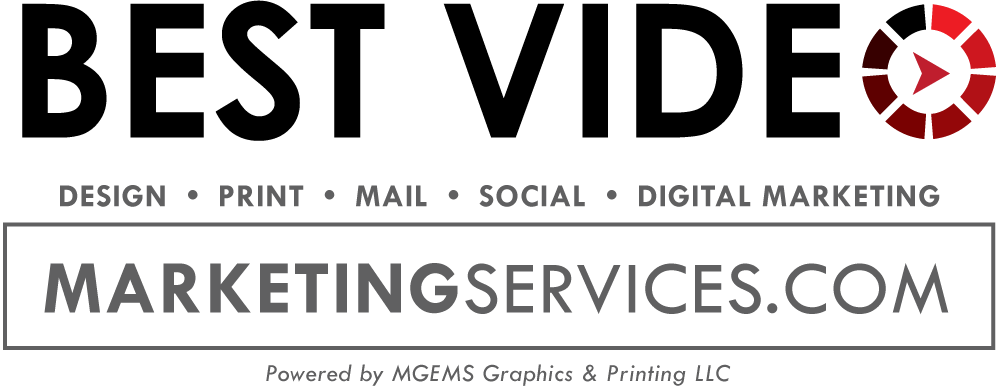 Best Video Marketing Services