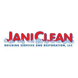 Jani Clean