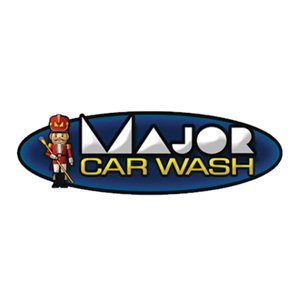 Major Car Wash