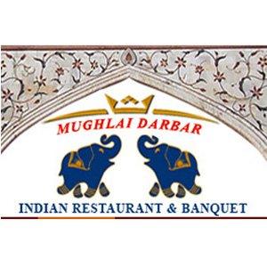 Mughlai Darbar