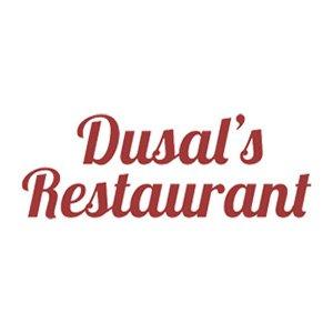 Dusals Restaurant