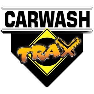 Trax Car Wash